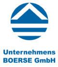Unternehmensboerse GmbH | Unternehmensverkauf und Nachfolgeberatung